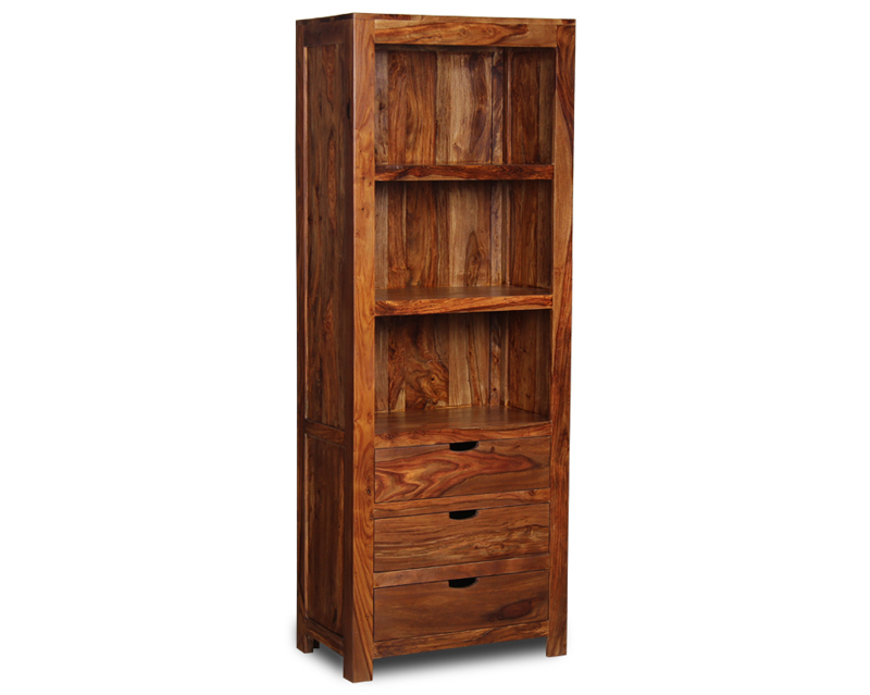 Furniture India Indian Wood Furniture Indian Wooden